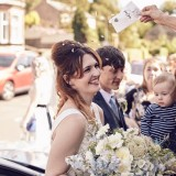 A Vintage Countryside Wedding (c) Luke Whiteley and Dean Hammonds (5)