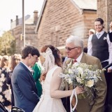 A Vintage Countryside Wedding (c) Luke Whiteley and Dean Hammonds (6)