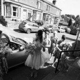 A Vintage Countryside Wedding (c) Luke Whiteley and Dean Hammonds (8)