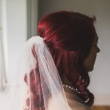 An Autumn Wedding at Whirlowbrook Hall (c) Mylo Photography (17)