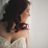 An Autumn Wedding at Whirlowbrook Hall (c) Mylo Photography (20)