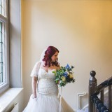An Autumn Wedding at Whirlowbrook Hall (c) Mylo Photography (24)