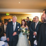 An Autumn Wedding at Whirlowbrook Hall (c) Mylo Photography (25)