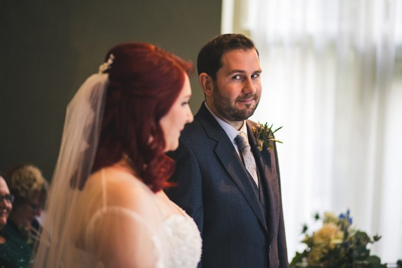 An Autumn Wedding at Whirlowbrook Hall (c) Mylo Photography (26)