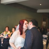 An Autumn Wedding at Whirlowbrook Hall (c) Mylo Photography (28)