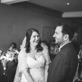 An Autumn Wedding at Whirlowbrook Hall (c) Mylo Photography (29)