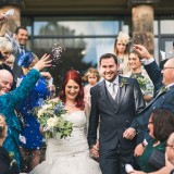 An Autumn Wedding at Whirlowbrook Hall (c) Mylo Photography (31)