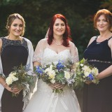 An Autumn Wedding at Whirlowbrook Hall (c) Mylo Photography (32)