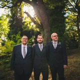 An Autumn Wedding at Whirlowbrook Hall (c) Mylo Photography (33)