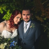 An Autumn Wedding at Whirlowbrook Hall (c) Mylo Photography (35)