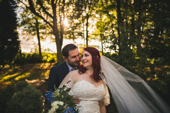 An Autumn Wedding at Whirlowbrook Hall (c) Mylo Photography (36)