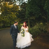 An Autumn Wedding at Whirlowbrook Hall (c) Mylo Photography (37)