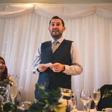 An Autumn Wedding at Whirlowbrook Hall (c) Mylo Photography (39)