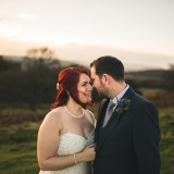 An Autumn Wedding at Whirlowbrook Hall (c) Mylo Photography (41)