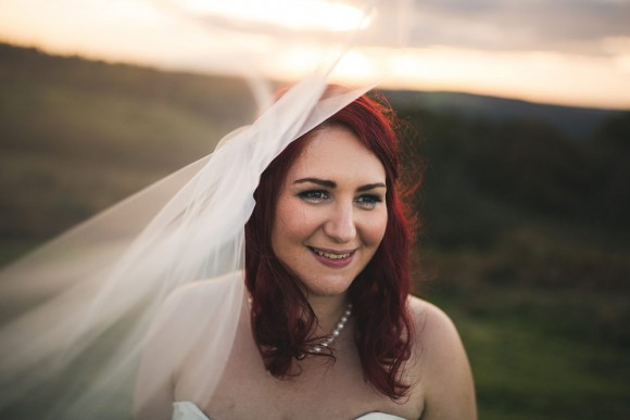 An Autumn Wedding at Whirlowbrook Hall (c) Mylo Photography (44)