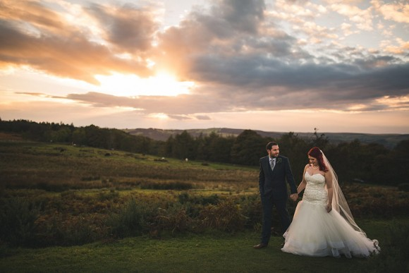 An Autumn Wedding at Whirlowbrook Hall (c) Mylo Photography (45)