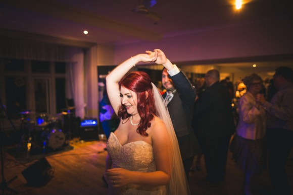 An Autumn Wedding at Whirlowbrook Hall (c) Mylo Photography (47)