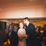 An Autumn Wedding at Whirlowbrook Hall (c) Mylo Photography (48)