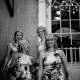 An Elegant Wedding at Mottram Hall (c) Lee Brown Photography (105)