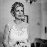 An Elegant Wedding at Mottram Hall (c) Lee Brown Photography (25)