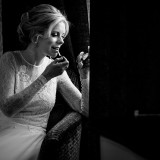 An Elegant Wedding at Mottram Hall (c) Lee Brown Photography (29)