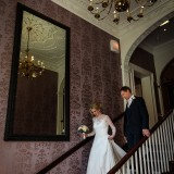 An Elegant Wedding at Mottram Hall (c) Lee Brown Photography (33)