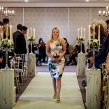 An Elegant Wedding at Mottram Hall (c) Lee Brown Photography (38)