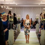 An Elegant Wedding at Mottram Hall (c) Lee Brown Photography (39)