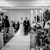 An Elegant Wedding at Mottram Hall (c) Lee Brown Photography (40)