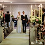 An Elegant Wedding at Mottram Hall (c) Lee Brown Photography (41)