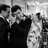 An Elegant Wedding at Mottram Hall (c) Lee Brown Photography (42)