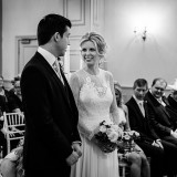 An Elegant Wedding at Mottram Hall (c) Lee Brown Photography (45)