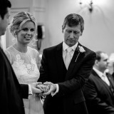 An Elegant Wedding at Mottram Hall (c) Lee Brown Photography (48)