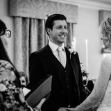 An Elegant Wedding at Mottram Hall (c) Lee Brown Photography (51)