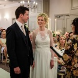 An Elegant Wedding at Mottram Hall (c) Lee Brown Photography (55)