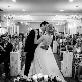 An Elegant Wedding at Mottram Hall (c) Lee Brown Photography (56)