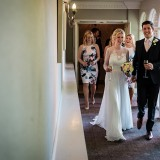 An Elegant Wedding at Mottram Hall (c) Lee Brown Photography (63)