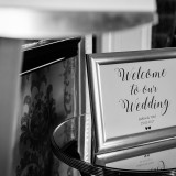 An Elegant Wedding at Mottram Hall (c) Lee Brown Photography (64)