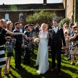 An Elegant Wedding at Mottram Hall (c) Lee Brown Photography (67)