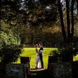 An Elegant Wedding at Mottram Hall (c) Lee Brown Photography (69)