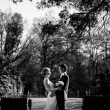 An Elegant Wedding at Mottram Hall (c) Lee Brown Photography (70)