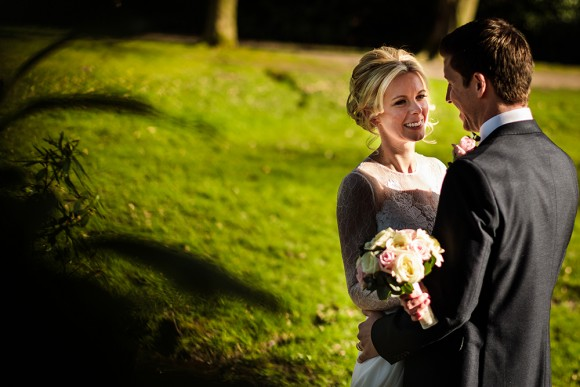 An Elegant Wedding at Mottram Hall (c) Lee Brown Photography (71)