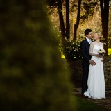 An Elegant Wedding at Mottram Hall (c) Lee Brown Photography (73)