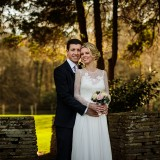 An Elegant Wedding at Mottram Hall (c) Lee Brown Photography (76)