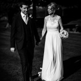 An Elegant Wedding at Mottram Hall (c) Lee Brown Photography (82)