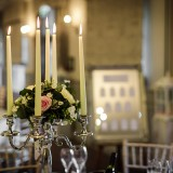An Elegant Wedding at Mottram Hall (c) Lee Brown Photography (96)