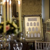 An Elegant Wedding at Mottram Hall (c) Lee Brown Photography (97)