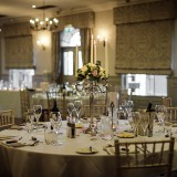 An Elegant Wedding at Mottram Hall (c) Lee Brown Photography (98)
