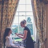 An English Wedding at Rudby Hall (c) Victoria Edwards Photography (1)