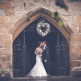 An English Wedding at Rudby Hall (c) Victoria Edwards Photography (11)